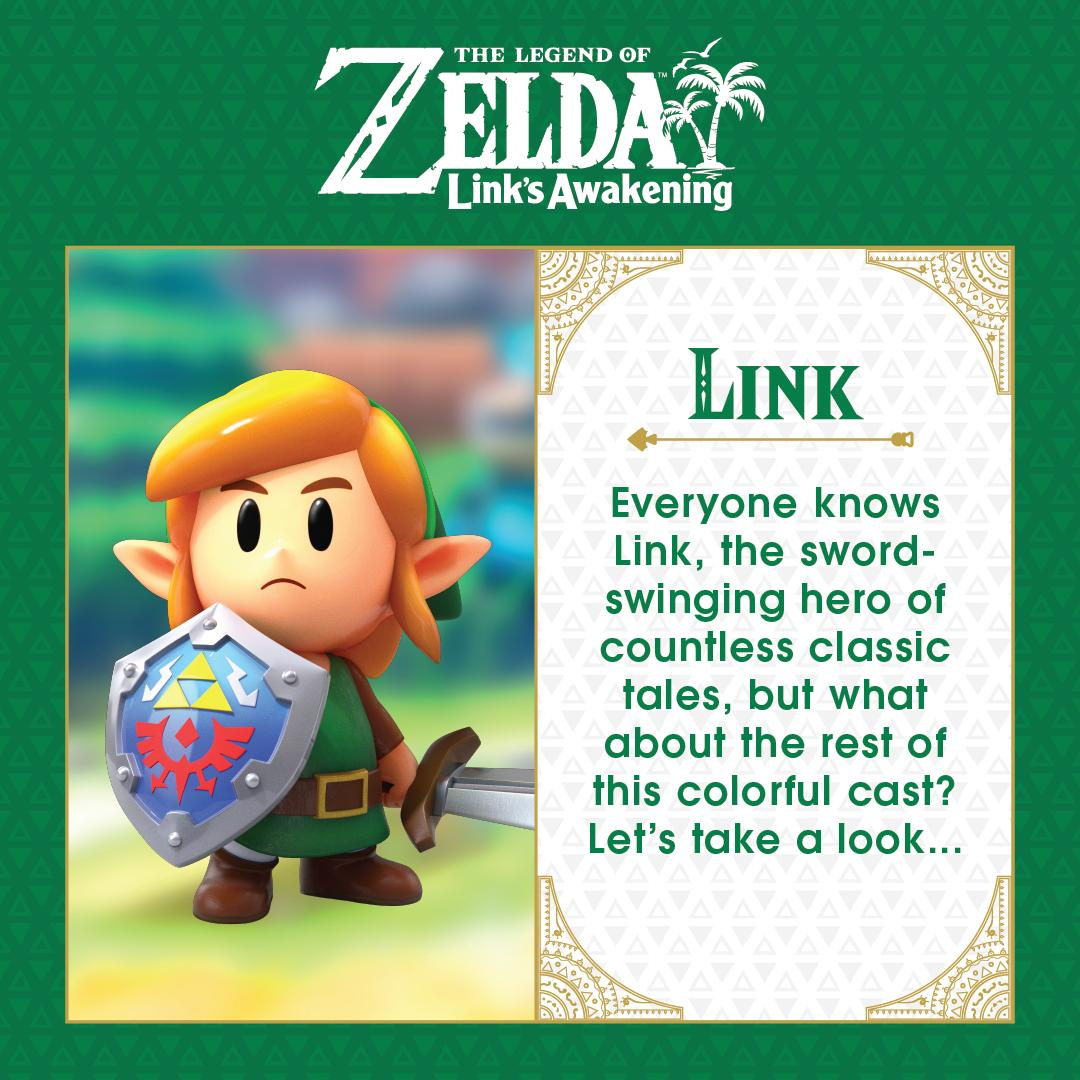 Nintendo of America (@NintendoAmerica)   Twitter