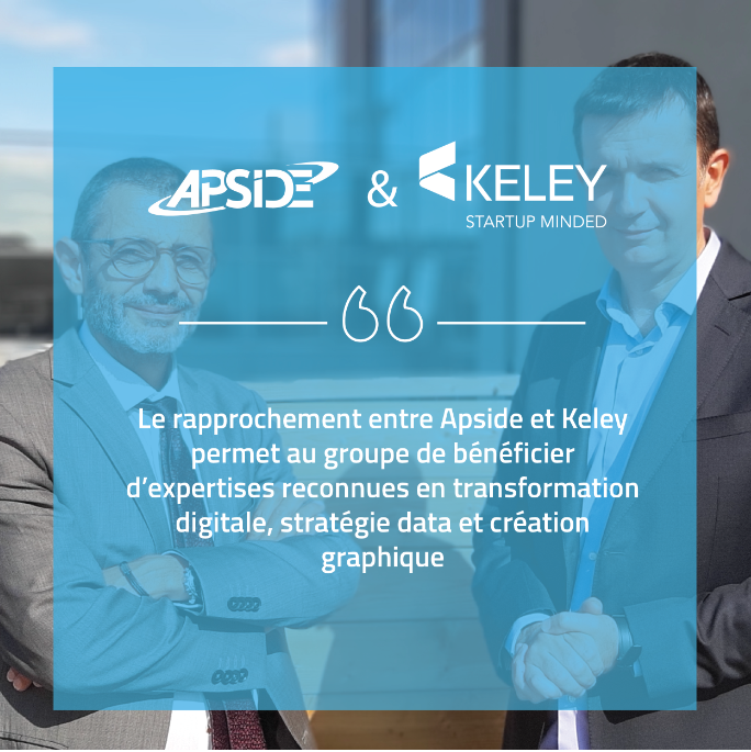 ApsideGroupe photo