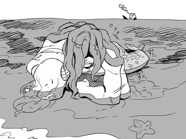 岩飛猫さんの投稿画像