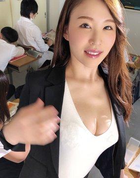 AV女優凛音とうかのTwitter自撮りエロ画像34