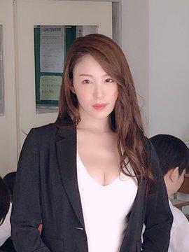 AV女優凛音とうかのTwitter自撮りエロ画像33