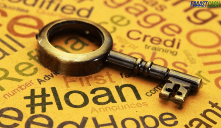 Payday loans are simple in concept, but there are several legal implications to know about. #PaydayLoans https://t.co/DQYMdrtHxf https://t.co/lDKNCK4LKI