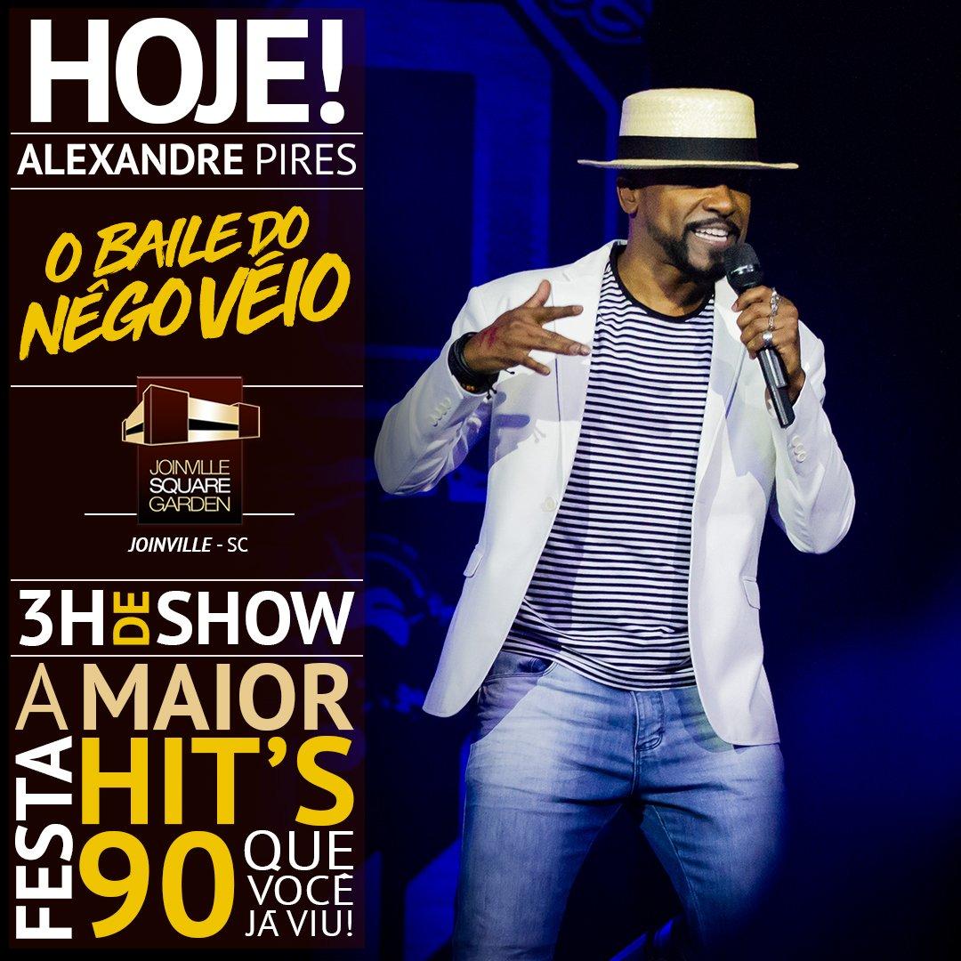 AMOR DELIRIOS CD ALEXANDRE DE BAIXAR PIRES