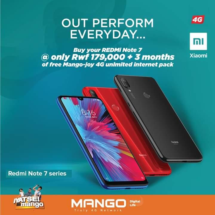 Mango Telecom Rwanda (@MangoRwanda) | Twitter