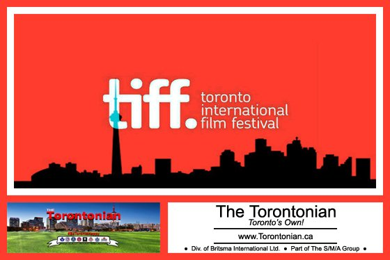 #Toronto 📽️ #TIFF19 🎥 - Get set; quiet on the set; action!🎬 The 2019 Toronto International Film Festival is open & full of excitement❣️ 🤩  via @Toronto_nian Toronto's Own ●#LetsGoToTheMovies●#LetsSeeTheStars● ● #BeTorontoHappy ● #BeTorontoProud ●