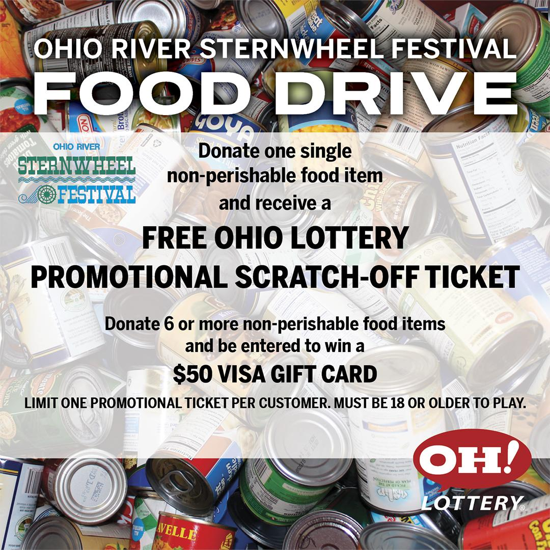 Ohio Lottery (@OHLottery)   Twitter