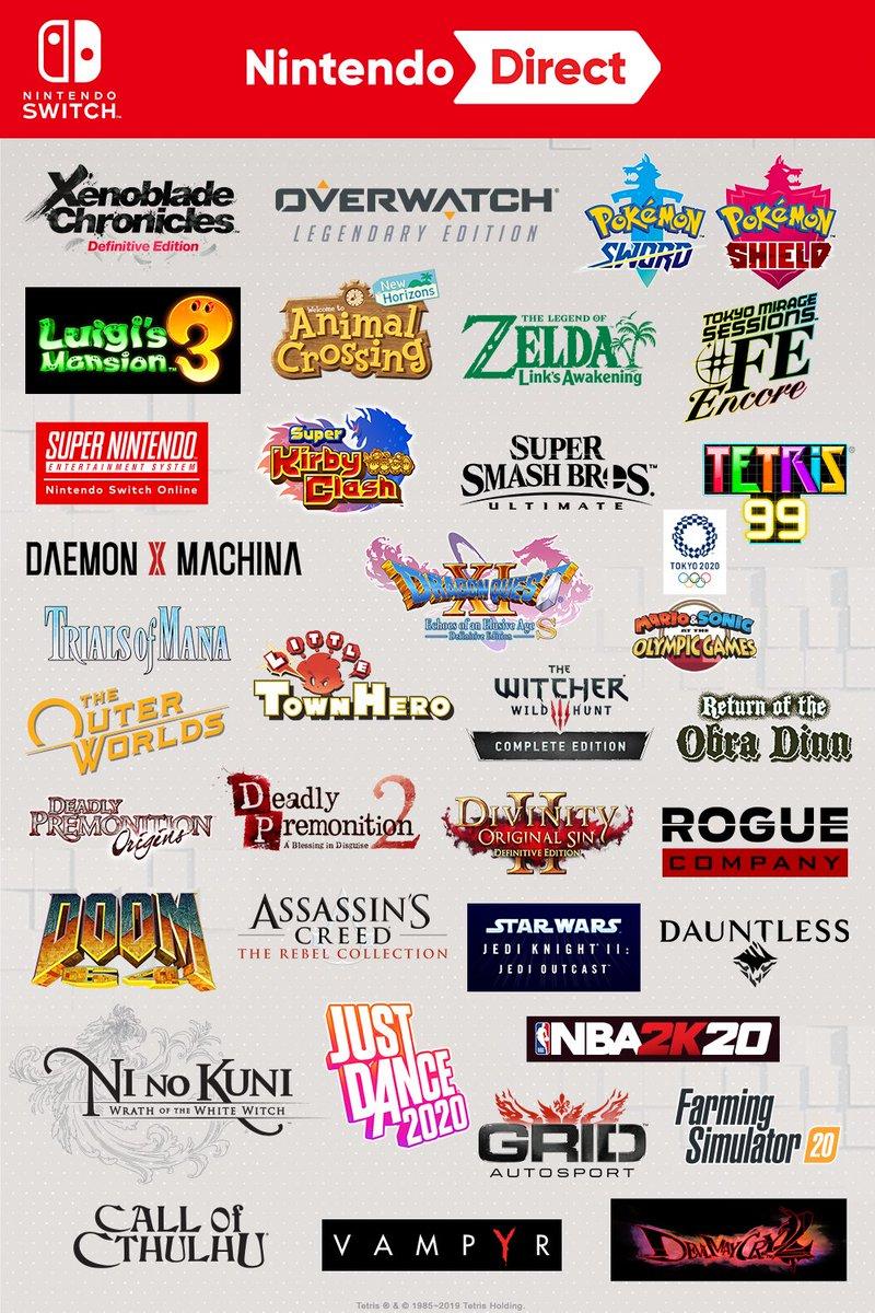 Nintendo Suomi (@NintendoFIN) | Twitter