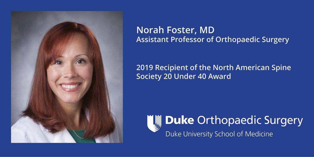 Duke Medical School (@DukeMedSchool)   Twitter