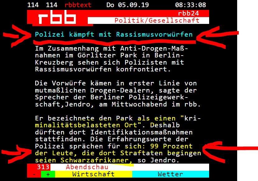 Georg Heil On Twitter Wo Genau Ist Da Ein Zitat Von Einem