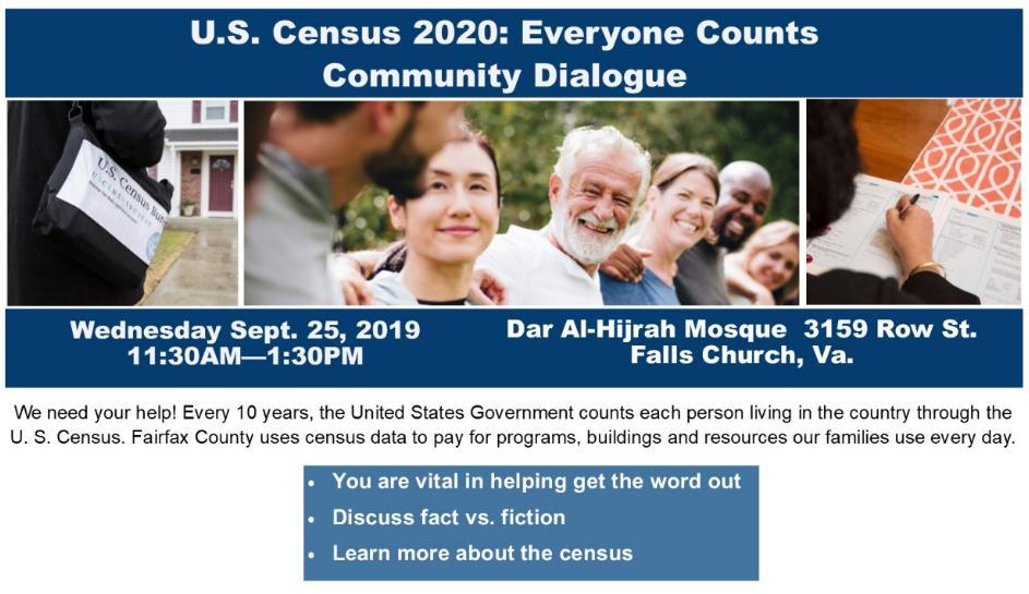 Fairfax County Government 🇺🇸 (@fairfaxcounty) | Twitter
