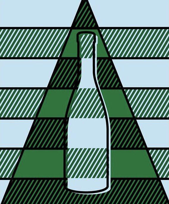Wine Shop London w/ Daily Wine Tasting   Bottle Apostle