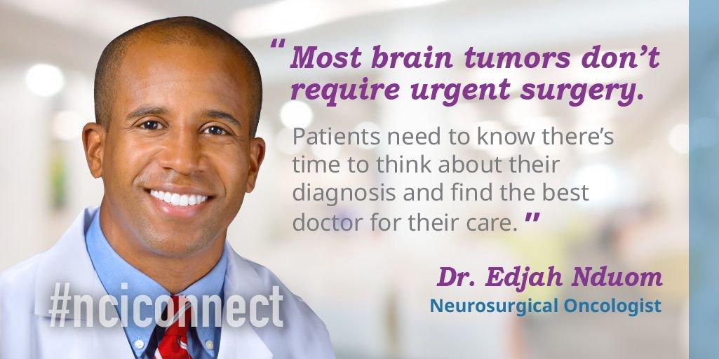 Edjah Nduom, MD, FAANS (@EKNduom) | Twitter