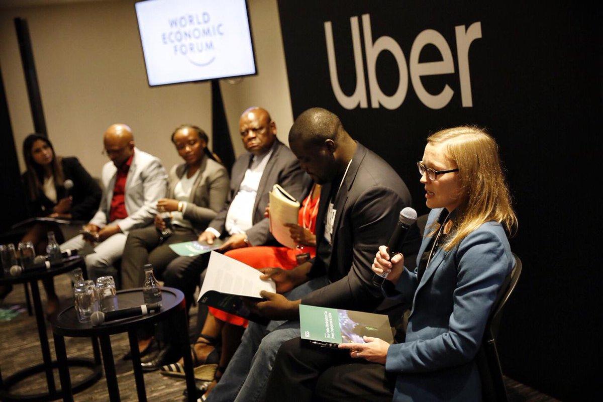 Uber South Africa (@Uber_RSA) | Twitter