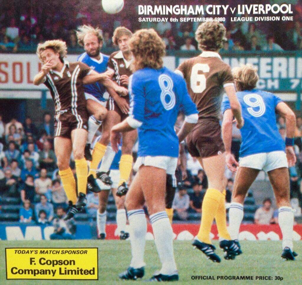 "Mal Winkles Football Memorabilia on Twitter: ""It's Coventry City ..."