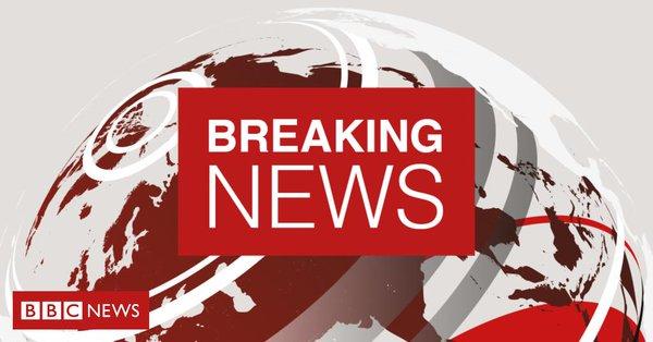 BBC Breaking News (@BBCBreaking) | Twitter