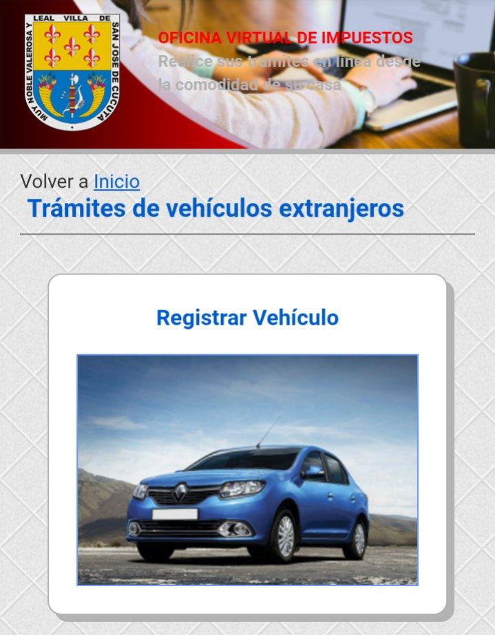 Venezuela-Colombia - Página 9 EDyeqQYXsAUMFtH