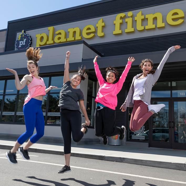 Planet Fitness (@PlanetFitness)   Twitter