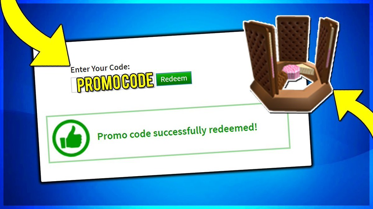 Robux Free Promo Codes | Free Robux Gift Cards Codes 2018 -