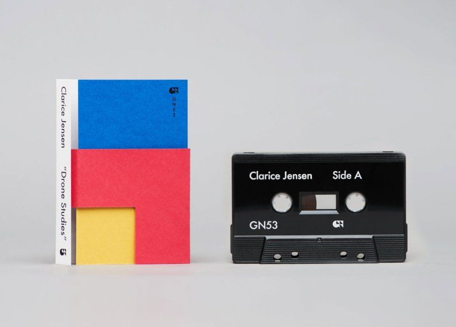 Tiny Mix Tapes (@tinymixtapes) | Twitter