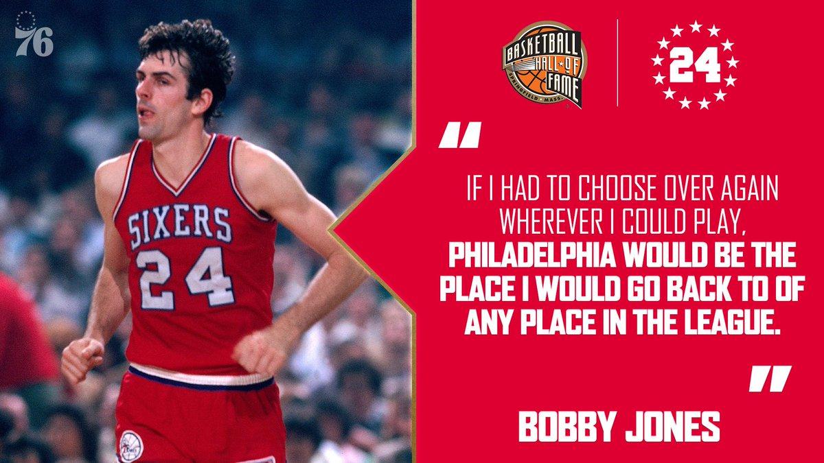 Philadelphia 76ers (@sixers) | Twitter