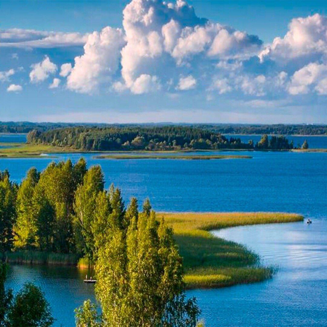 Серебряные берега золотого озера телецкого фото ресурсы