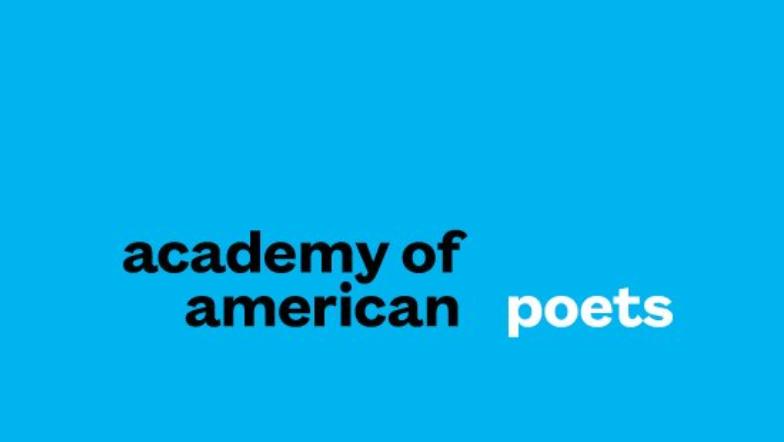 Poets & Writers (@poetswritersinc)   Twitter