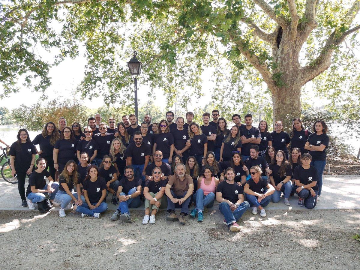 test Twitter Media - Muchas gracias #arbamadrid por acogernos y hacer de nuestro #globalcommunityday un día inolvidable. #performicshelps https://t.co/UD4Cs9ucg2