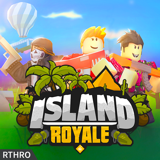 Island Royale Roblox Game Jared Kooiman On Twitter Island Royale Update Arena Coming Next Week Warp A Fortresses Warp A Forts Warp A Huts Bouncy Tires Around The Map And In Forts Flamethrowers Molotovs Use Code Burn For 3 000 Free Bucks