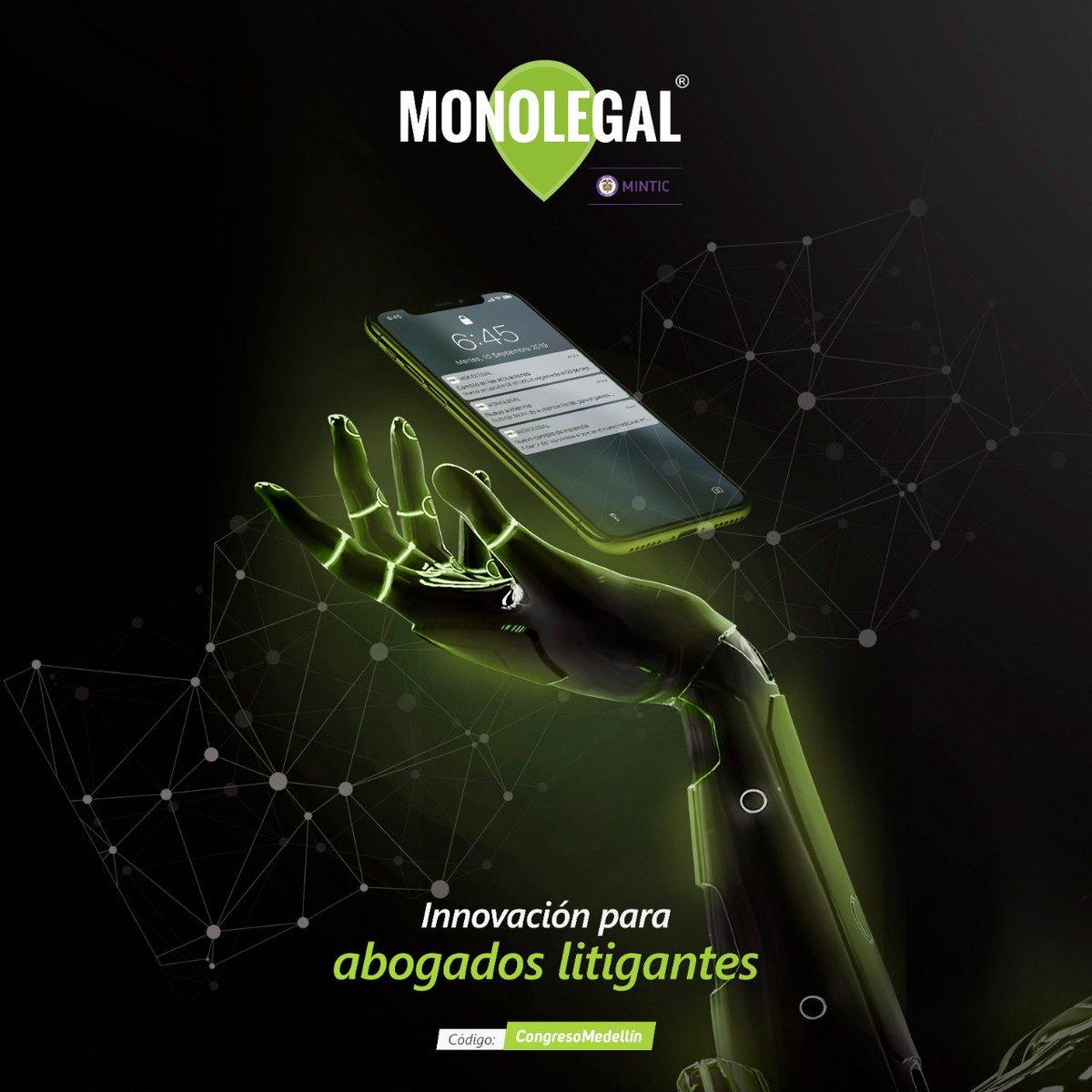 Resultado de imagen de CONGRESO ONLINE DE DERECHO MONOLEGAL