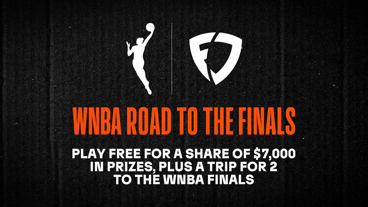 NBA Fantasy (@NBAFantasy) | Twitter