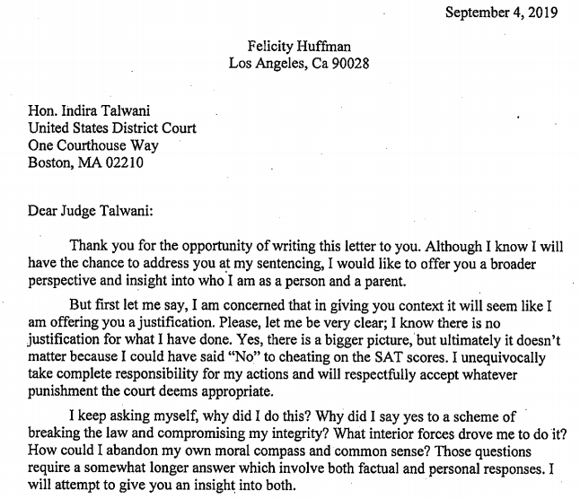 Letter To A Judge from pbs.twimg.com