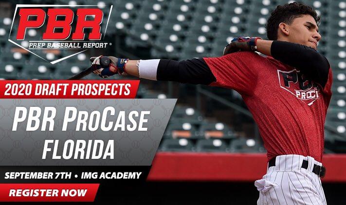 Prep Baseball Report (@prepbaseball) | Twitter