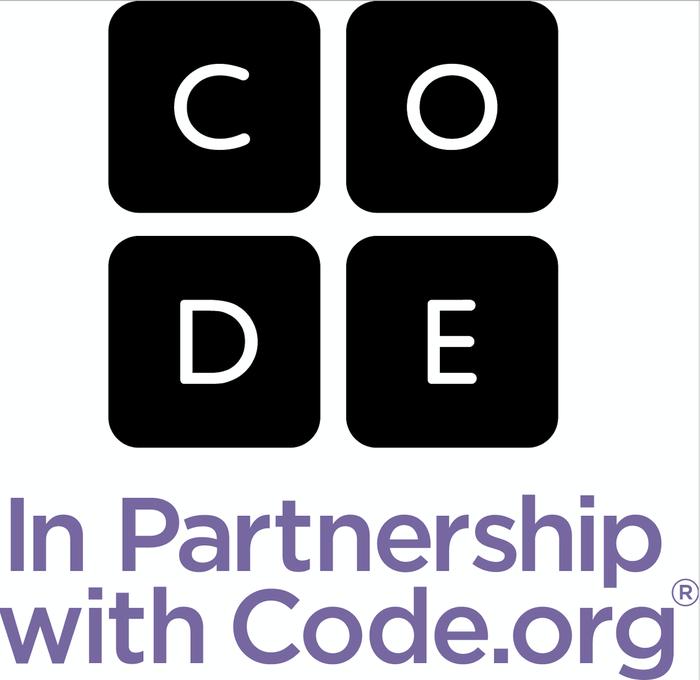 Dutchess County NY Teachers: Sign up for computer science PD at @DutchessBOCES -->  - 9/26: @codeorg CS Fundamentals - 10/4: @scratch Creative Computing - 10/11: @codeorg CS Fundamentals Deep Dive - 11/14: @mouse_org Create PD #teachcode #csforall MLP: https://t.co/ZQdoApWybM https://t.co/FlAZpdjcAH