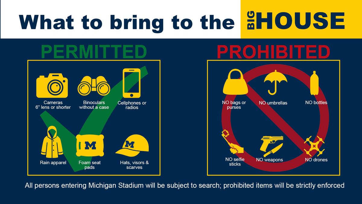 University of Michigan (@UMich) | Twitter