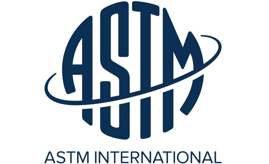 ASTM International (@ASTMIntl) | Twitter