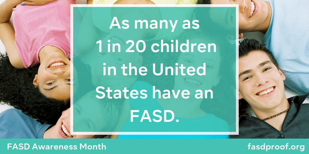 fasd hashtag on Twitter