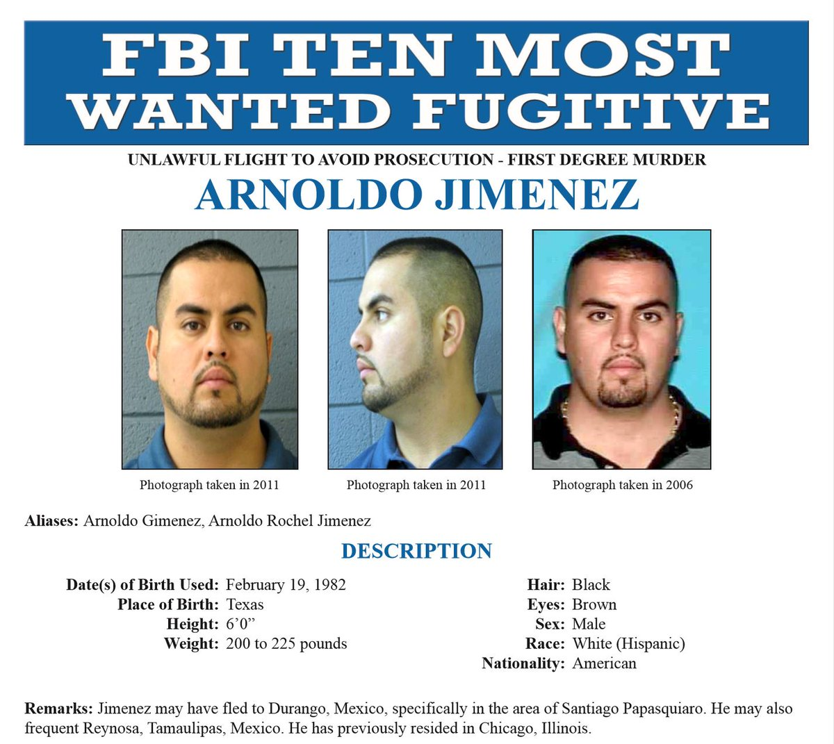 FBI Oklahoma City (@FBIOklahomaCity) | Twitter