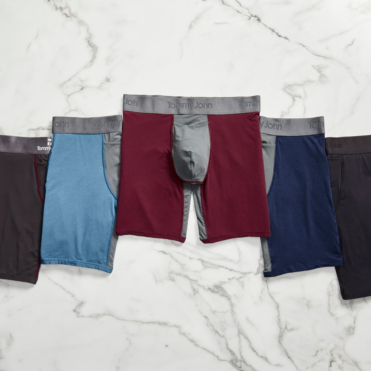 We've got new colors on the block, and there's no time to waist. > https://t.co/UC24KNQrP8 https://t.co/HVzrf30qm8