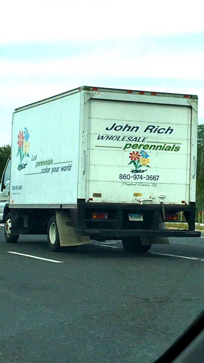 I love this company's name! I'm gonna call em and order some petunias!