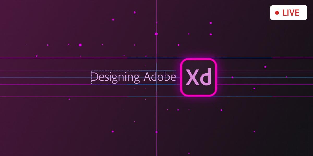 Adobe Creative Cloud (@creativecloud)   Twitter