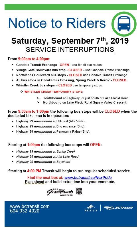 BC Transit (@BCTransit) | Twitter