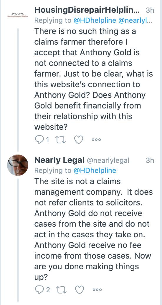 Nearly Legal (@nearlylegal) | Twitter