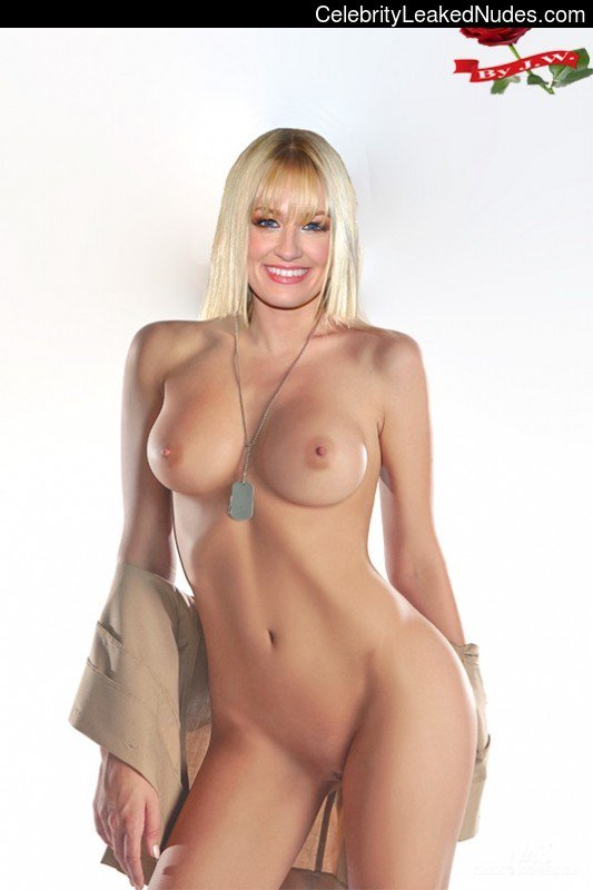 Nude pictures of beth ann chesters