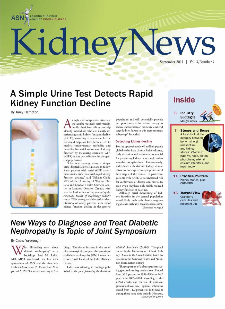 diabetes mellitus de joslin pdf americano
