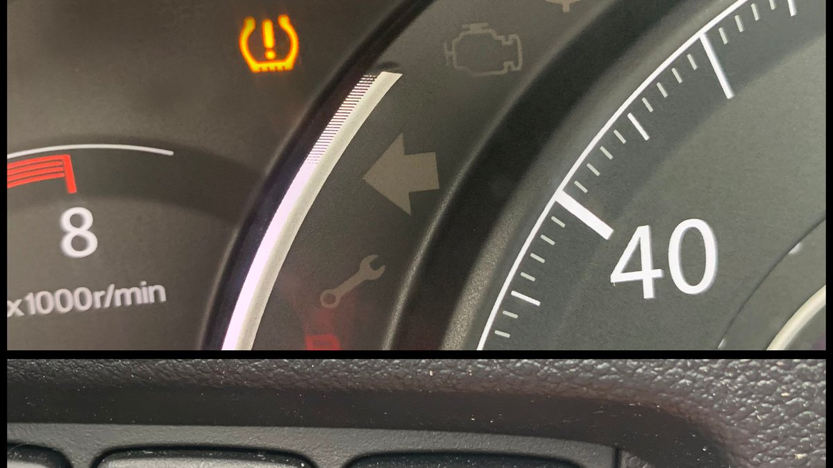Check Tpms System >> Matthews Tire On Twitter Having A Tire Pressure Monitoring