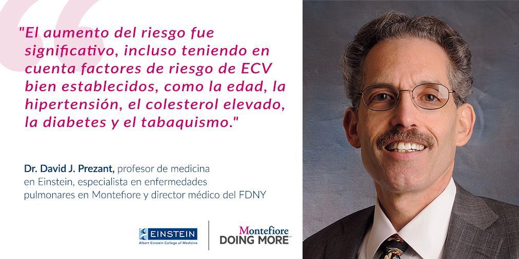 Montefiore Health System (@MontefioreNYC) | Twitter