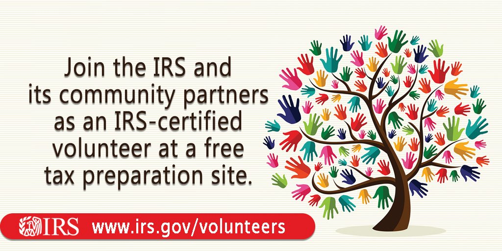 IRS (@IRStaxpros) | Twitter