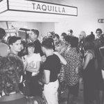 Más maderaaaaaaaaa💥 #papacohiba #electrodocumental #salaequis