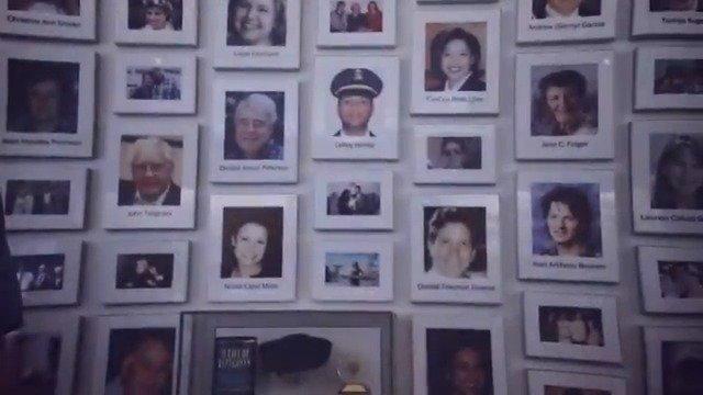 @ArmyChiefStaff's photo on #911day