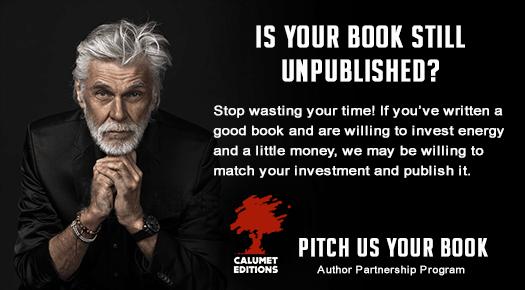 Is your book still unpublished? Click here http://smarturl.it/SUBt1 pic.twitter.com/Wr6Gjmwqvv #writetip #publishing *<